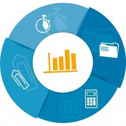 planbar 2016 – Büromanagement-Software für Planungsbüros
